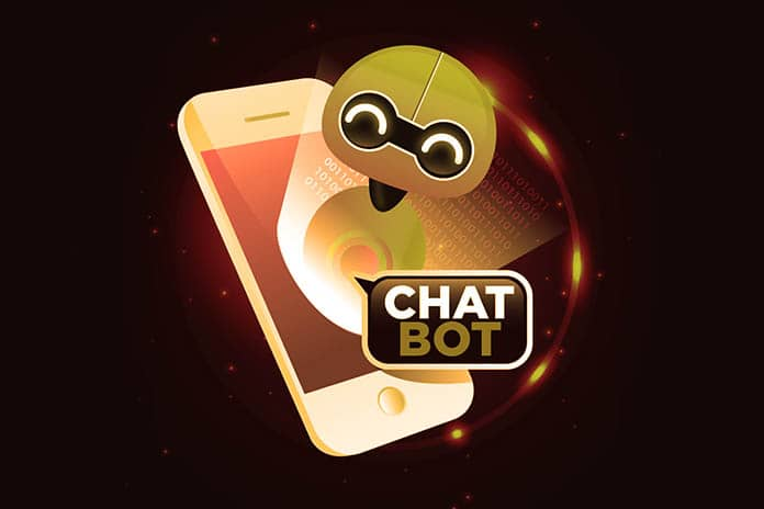 What Do You Need To Know About Chatbots