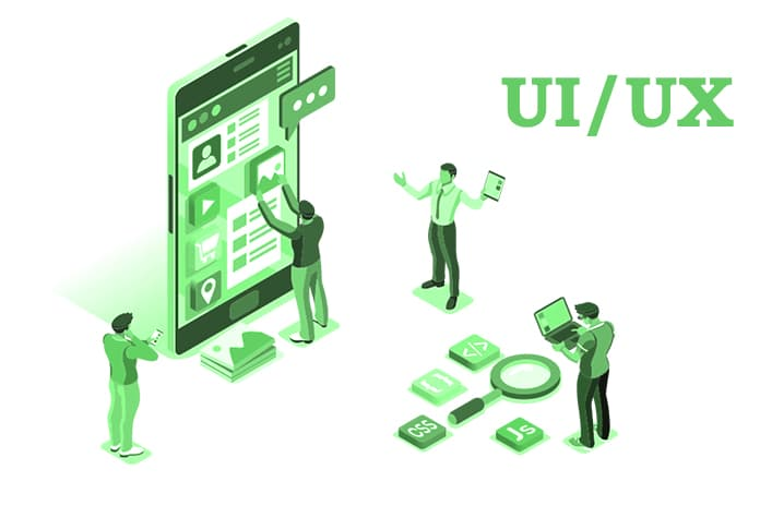 Why UI-UX Design Is Important For Your Business Growth