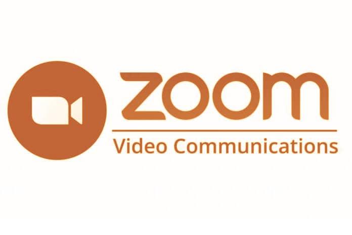 Zoom App - Over 500,000 Passwords For Sale On The Dark Web