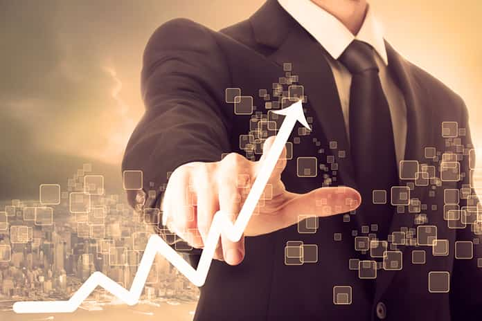 Analytics The Strategic Alliance Against Business Growth