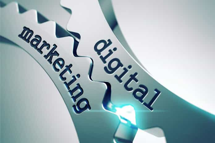 Digital Marketing Techniques to Boost Business Sales
