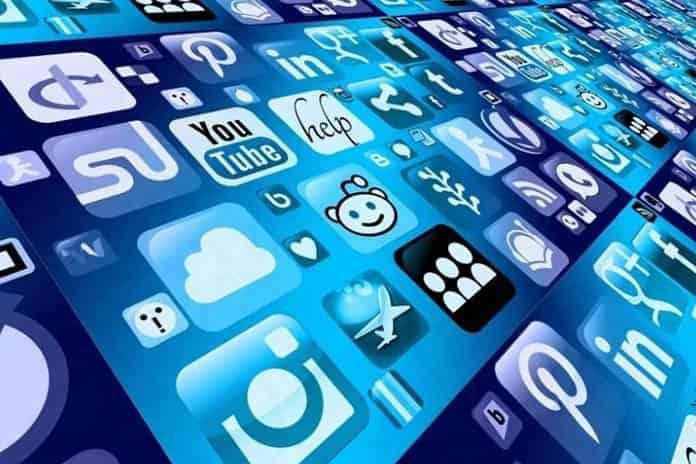 Popular Owned Community Platforms