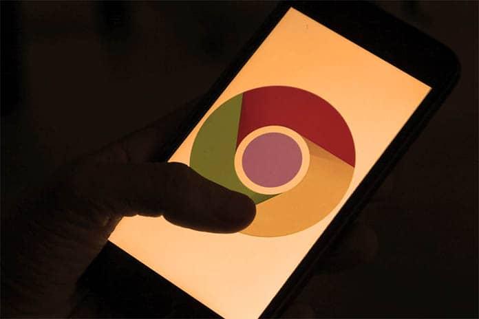 Tricks For Those Who Use Chrome On iPhone Or iPad