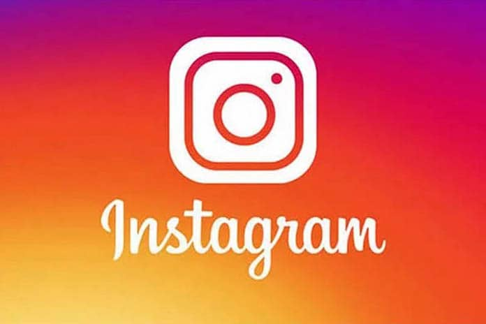 Who Founded Instagram