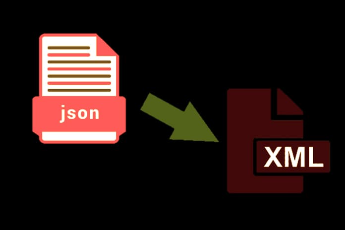 Why Is JSON Preferred Over XML