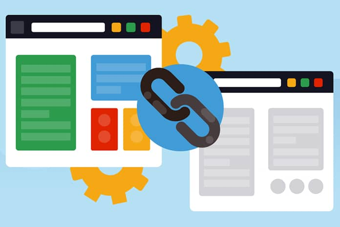 How to get quality backlinks to appear first on Google