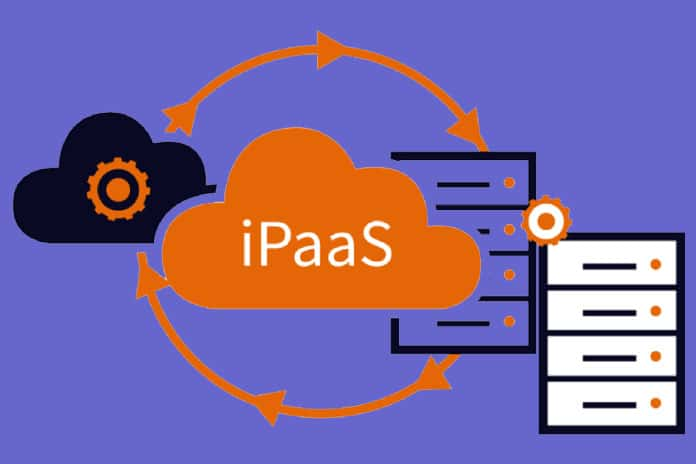 Main Features Of Integration Platform As A Service iPaaS