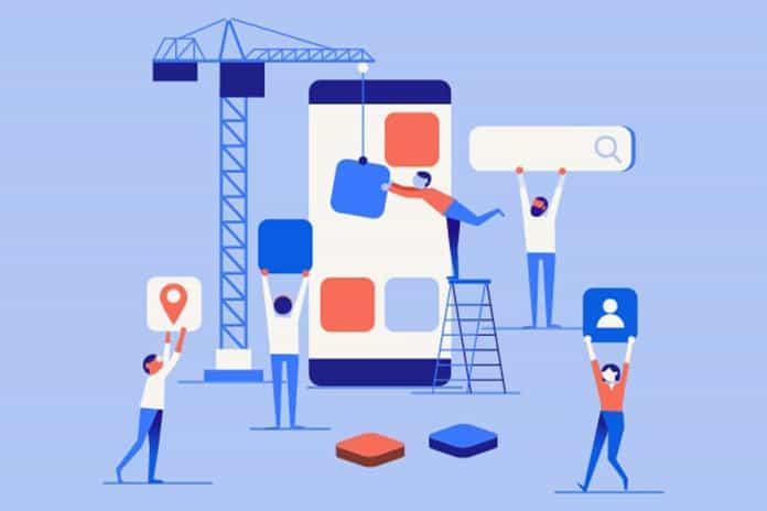 Recuriter Should Consider While Hiring A Mobile Developer