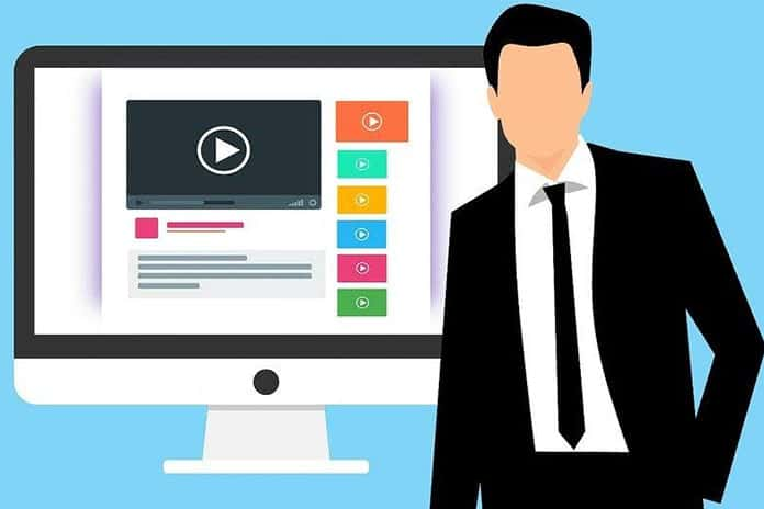 Seven Ways To Boost Your Video Marketing Strategy