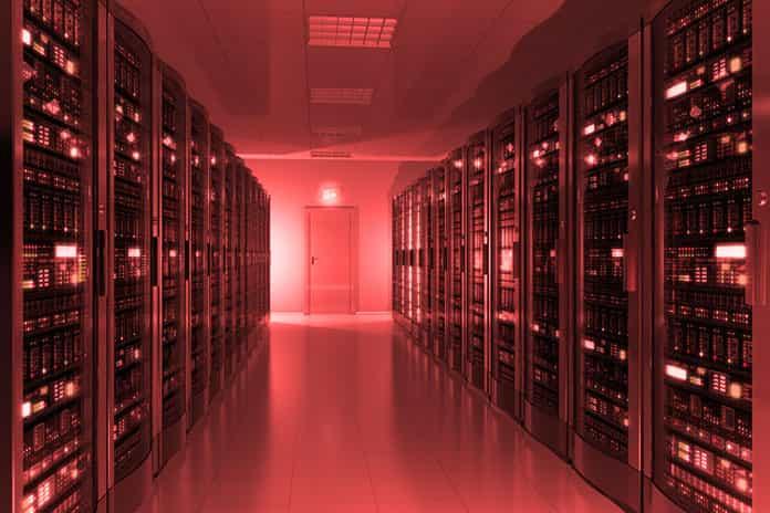 Smart Databases
