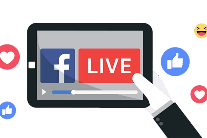 What Is Facebook Live And How To Use It