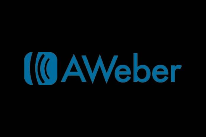 Why AWeber