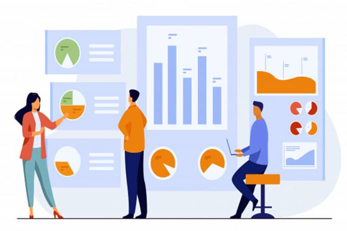 Data Analyst Career Path Explored
