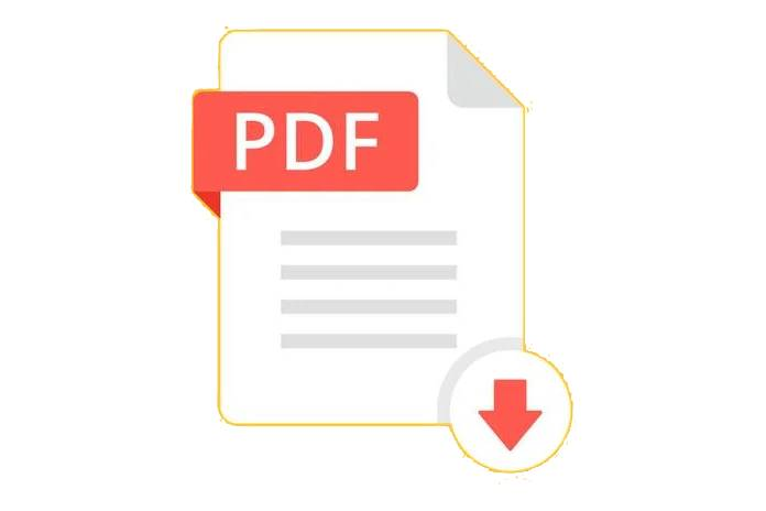 Editing PDFs Online