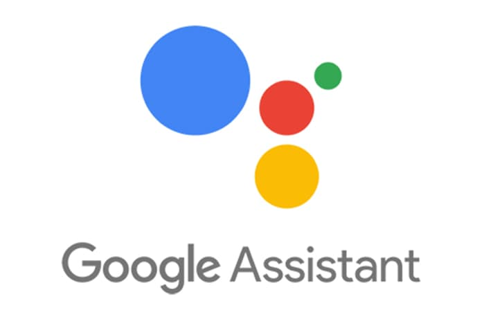 How To Deactivate And Configure Google Assistant Command