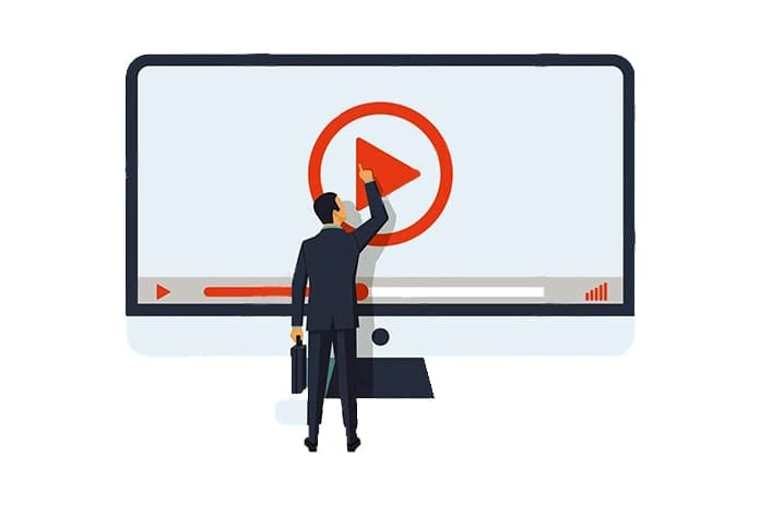 Video Marketing Do For Small Businesses