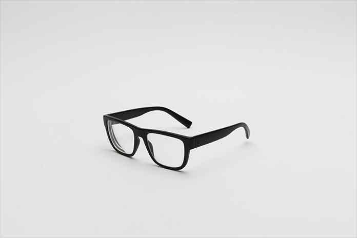 Where to Buy Specs - Auctify Specs