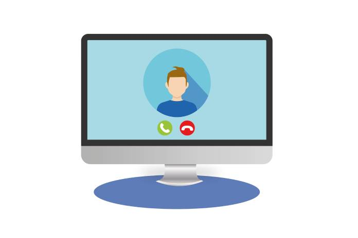 improve the quality of video calls on Mac