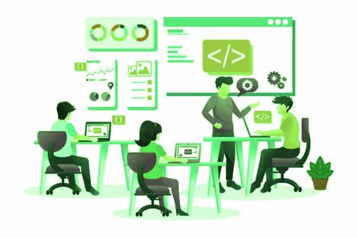 Enhancing Collaboration Between Software Testing Teams