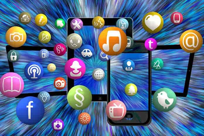 Mobile Apps write for us - Tech Smashers