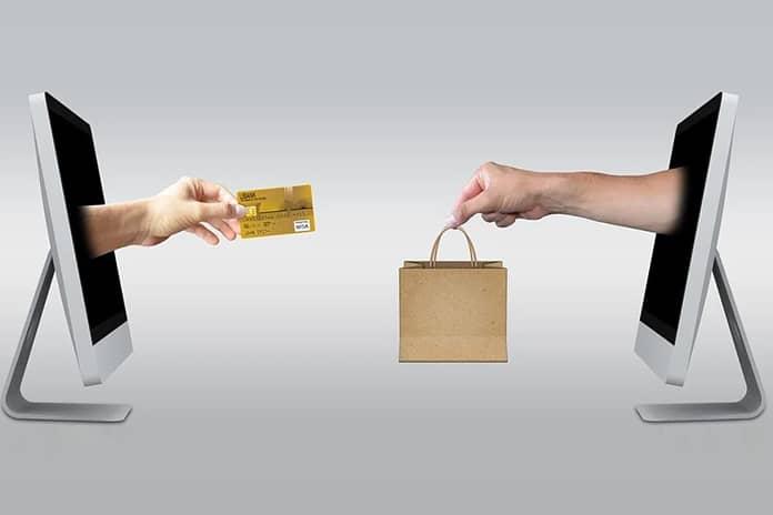 Secure E-Commerce