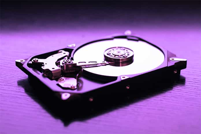 5 Ways Small Business Owners Can Avoid Data Recovery