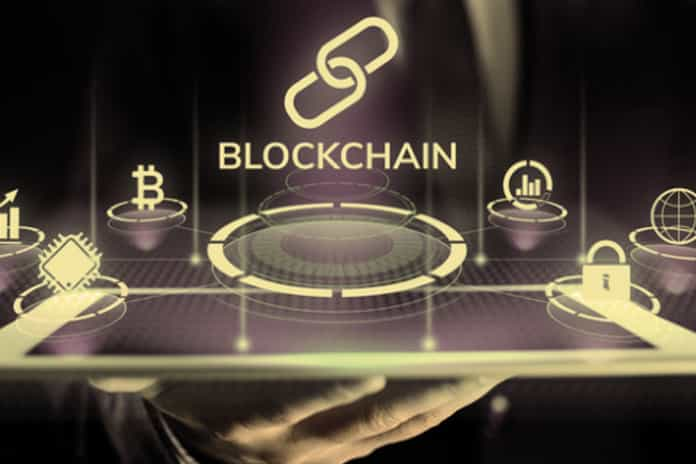 Blockchain towards an unexpected transformation of the education sector