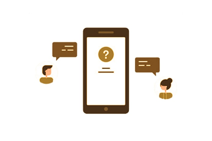 Pros And Cons Of Using React Native To Build A Chat App