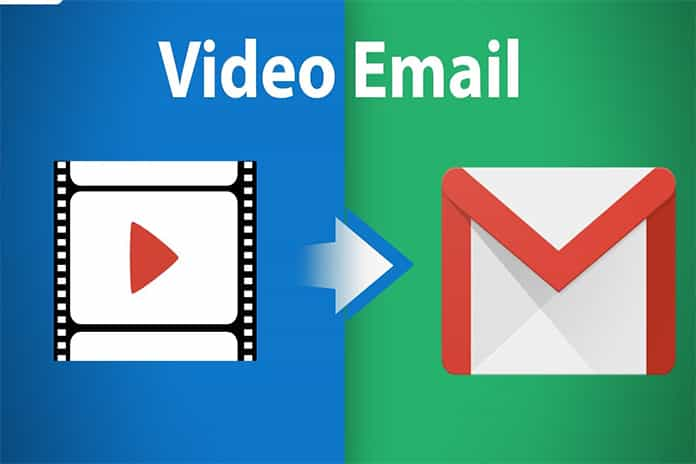 When Is Using Video Emails Most Useful