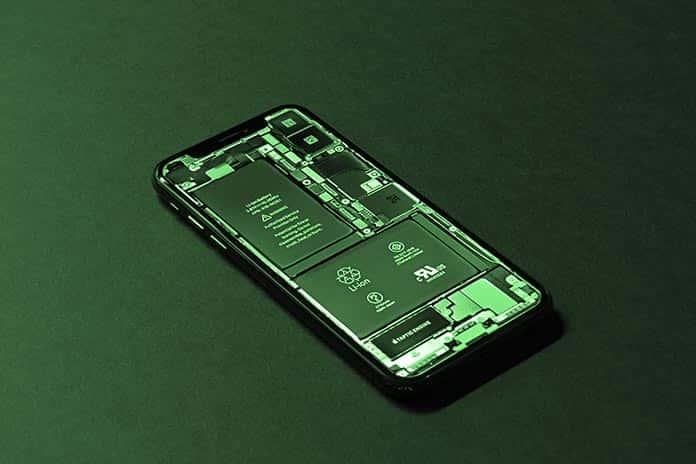 Best Car Cell Phone Repair Software