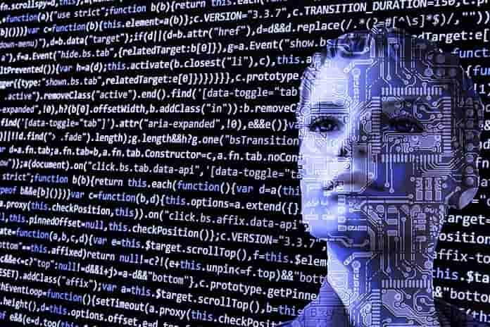 The future of automated trading (AI)