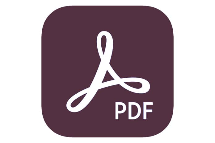 Go Paperless with PDFs