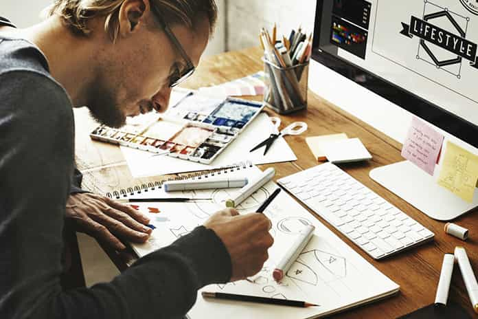 How You Can Work At Being Ahead Of The Game As A Product Designer