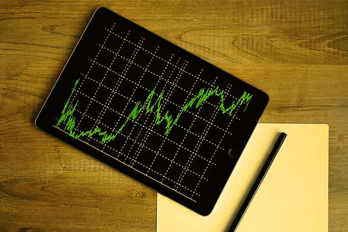 How to use Technology to pick stocks