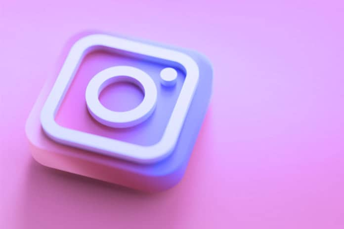Promote Instagram Using Traditional Marketing