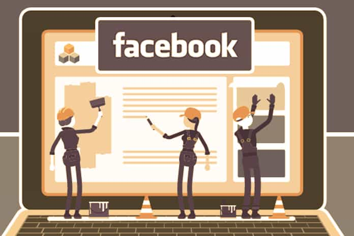 How To Boost Your Facebook Page