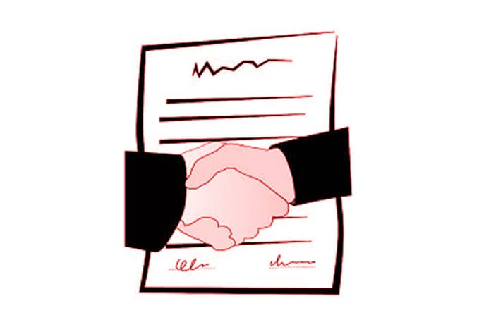 When And Why Use A Memorandum Of Understanding For Your Business