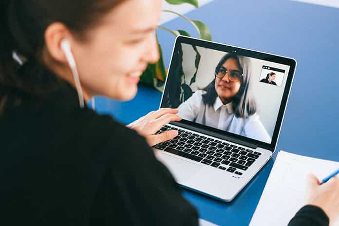 7 Tips For Efficient Webinars And Web Conferences