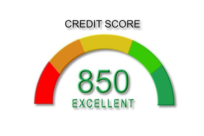 Six Credit Score Myths That You Should Be Aware Of