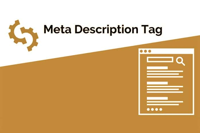 What Is the Meta Description Tag Used For The Pages Of Health sites