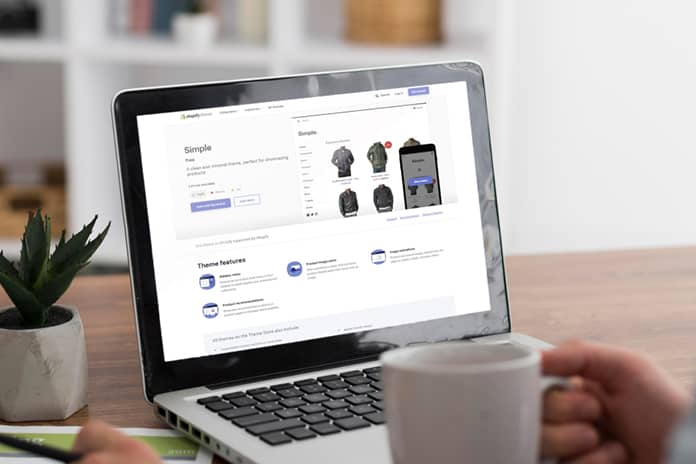 10 Effective Tips On Choosing The Best Theme For Your Shopify Store