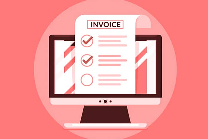 From Electronic Invoicing To The Digitization Of Tax Documents