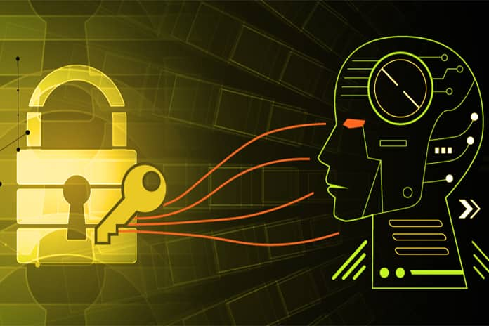 The Role Artificial Intelligence Plays In Cybersecurity