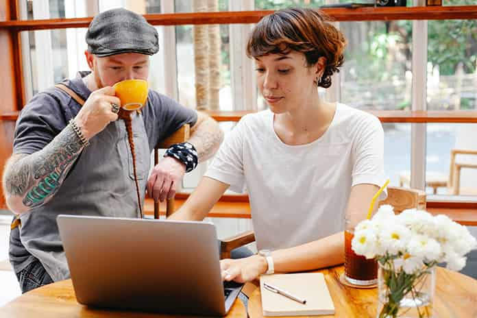 7 DIY Tips For Small Business Owners