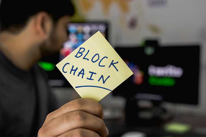 What-Is-Blockchain-Technology-In-The-Current-World