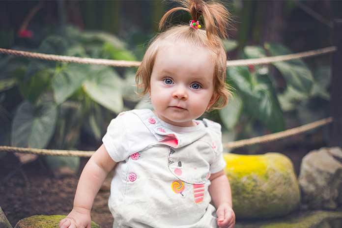 20-Meaningful-And-Beautiful-Names-For-Baby-Girls
