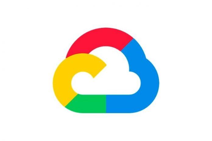 Google clould