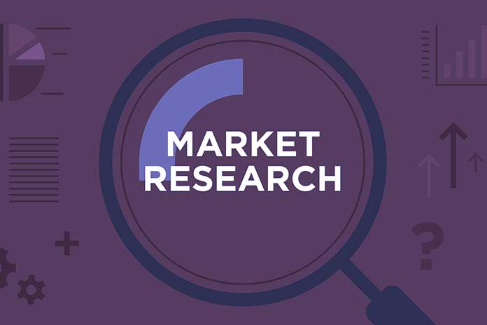 How-To-Do-Market-Research-In-6-Simple-Steps