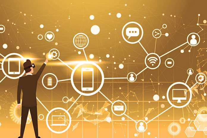 5-Impressive-Tech-Trends-To-Incorporate-In-Your-Business