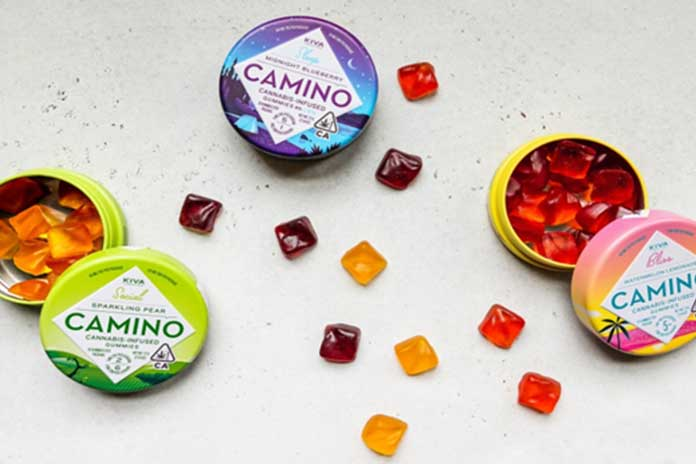 Anxiety-Not-If-You-Use-CBD-Gummies